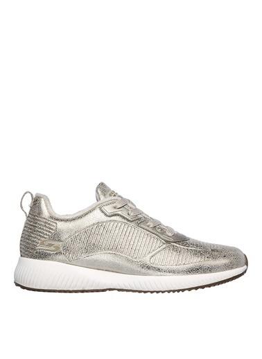 Skechers Sneakers Krem